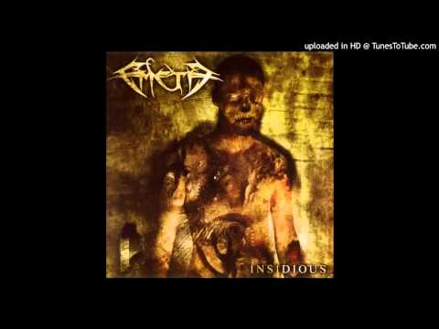 Emeth - Catatonic Entanglement