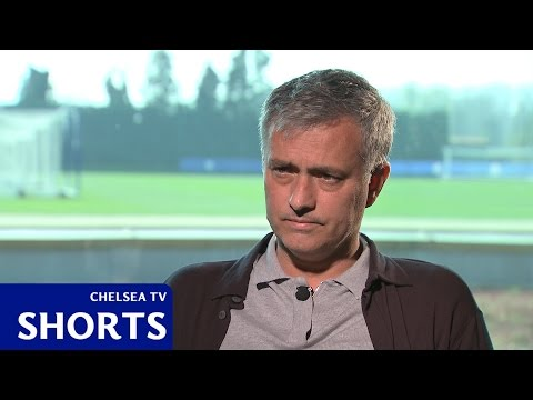 Mourinho: Focus on ourselves