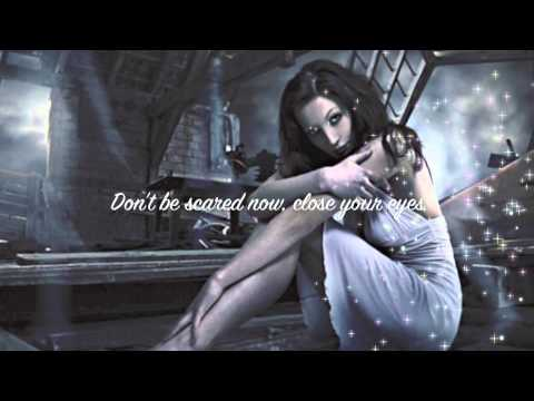 Within Temptation - The Last Dance