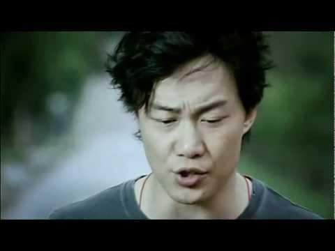 淘汰(國) - Album Version