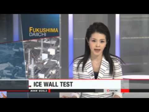 Fukushima Update As Chernobyl Fires Send Radiation in Atmosphere 4/30/15