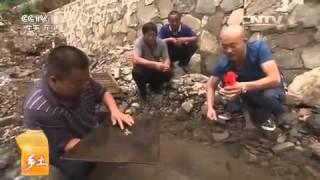 20150924 乡土  山清水秀挂兰峪