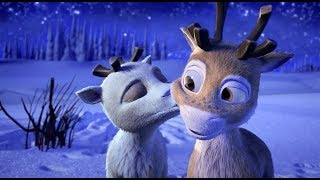 New Animation Movies 2018 Full Movies English - Kids movies - Comedy Movies - Cartoon Disney