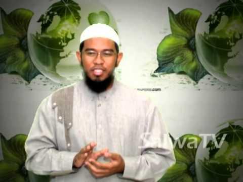 Muqadimmah Fiqih Islami - Ustadz Muhammad Nuzul Dzikry,Lc