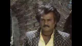 Thalaivan - Dharmathin Thalaivan | Rajinikanth | Prabhu Ganesan | Tamil Movie Part - 11