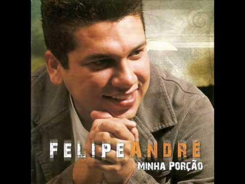 Pr. Felipe André