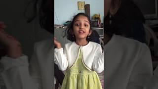 Nabeeha - Frozen song