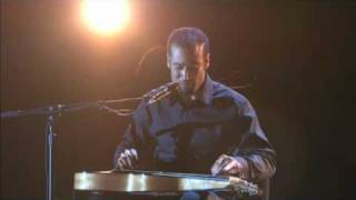 Watch Ben Harper My Fathers House video