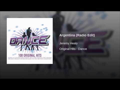 Argentina (Radio Edit)