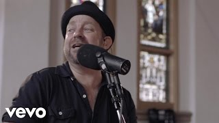 Kristian Bush Light Me Up