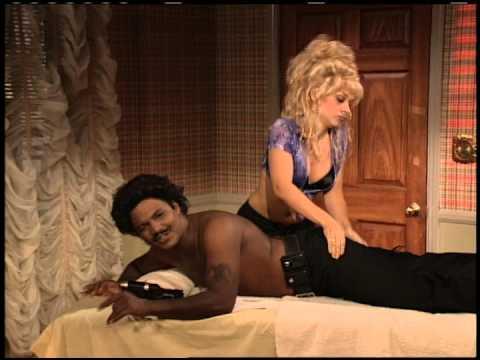 Erotic exotica tv