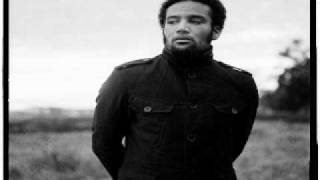 Watch Ben Harper Aint Too Proud To Beg video