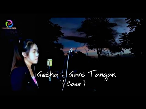 Download Geisha - Garis Tangan OST. Antologi Rasa | Cover Lina Mp4 baru