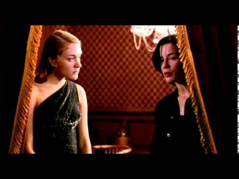 Director Whit Stillman (Metropolitan) returns to New York nightlife themes, this time with a very danceable beat. Two beautiful recent college graduates played by Kate Beckinsale (Serendipity)...