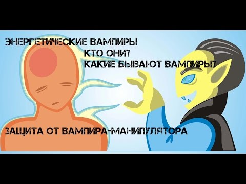 porno-devushka-konchaet-video-onlayn