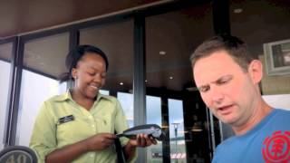 Random Acts Of Generosity Caught These Waiters By Surprise