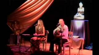 Deva Premal and Miten: Live in Concert (Gayatri Mantra, The Essence)