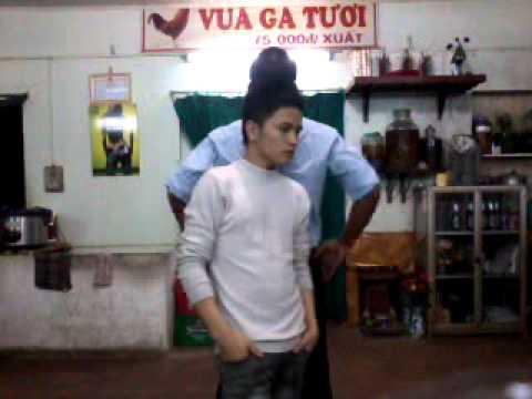 Dan Ong La The 2 video