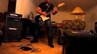 Watch Nickelback Slow Motion video