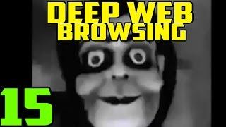 CREEPIEST VIDEO Deep Web Exploration 15 VideoMp4Mp3.Com