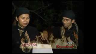 Misteri Menyikap Kodam Kyai Notonegoro Kaliwungu Kab Kendal 19 Juniconverted