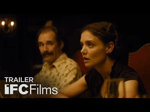 Days and Nights - Trailer | HD | Sundance Selects | 2014