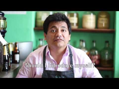 Aprende los secretos de los mejores chefs (Video: YouTube)