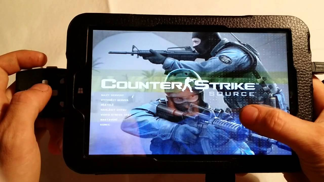 Toshiba Tablet Windows 8.1 Windows 8 Tablet Gaming