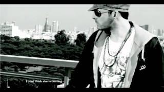 Watch Knob Im Lost video