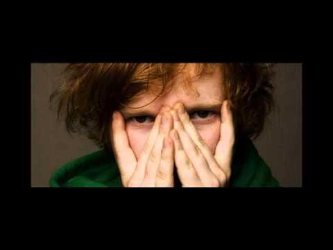 Ed Sheeran - Drown Me Out