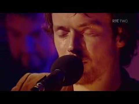 damien rice childish