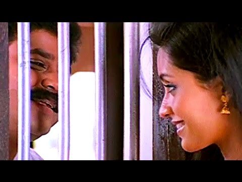 Tamil Movie Song - Oru Kodi Vaanavil.. video