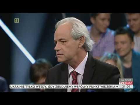 Bez retuszu - Co może zmienić Tusk w Europie?
