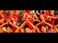 Ranidu Lankage - Pala Yanne Nee Ma