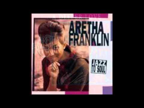 Aretha Franklin – I Wll Survive