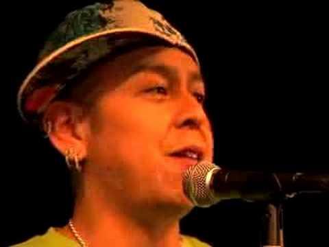 Native American Art Videos | Native American Art Video Codes | Native ...: blingcheese.com/videos/8/native+american+art.htm