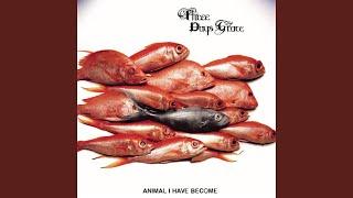 Download Lagu Animal I Have Become Gratis STAFABAND