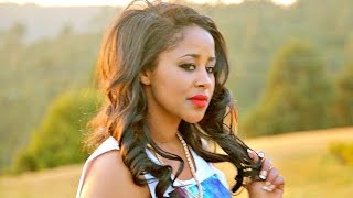 Yeabsira Alemu - Kezih Bota (Ethiopian Music)