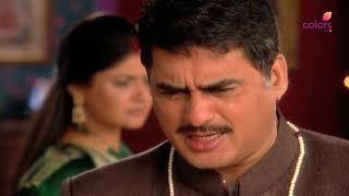 Uttaran - उतरन - Full Episode 415