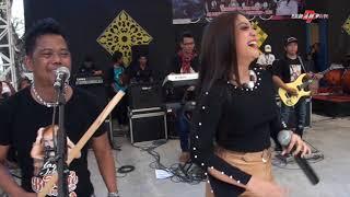 FULL ALBUM SAGITA TERBARU LEBARAN 2018 LIVE TMII Part 1
