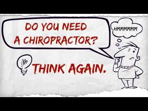 chiropractors in santa Rosa ca Why Dr. TREVOR Call NOW (707) 525-1400