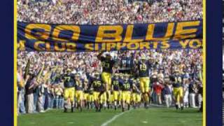 Top 10 College Football Fight Songs