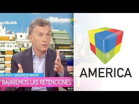 Macri reiteró que YPF y Aerolíneas seguirán siendo estatales