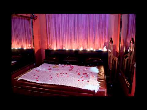 muzhskie-spa-saloni-eroticheskoy-relaksatsii-moskvi