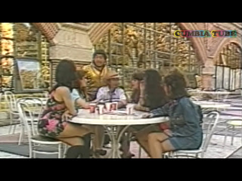 47 Videos Megamix Tropical Enganchados de Cumbia y Cuarteto