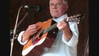 Watch Tom T. Hall Canadian Women Canadian Clubs video