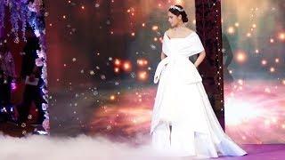 Download Lagu Yaya ร่วมงาน Wedding Fair 2018 by NEO [7-6-18] Gratis STAFABAND