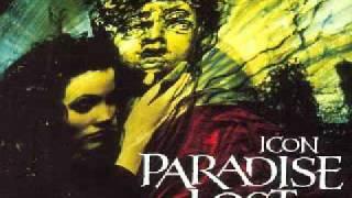 Watch Paradise Lost Widow video