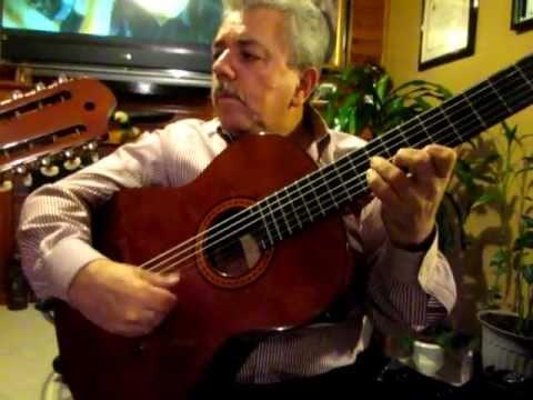 Musica colombiana
