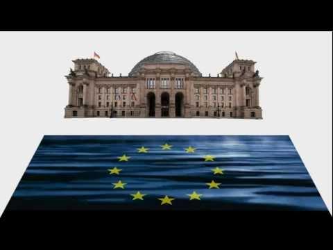 ESM-Vertrag: Stoppt EU-Schuldenunion und fordert echten Werte-Diskussion
